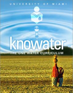 Knowwater copy