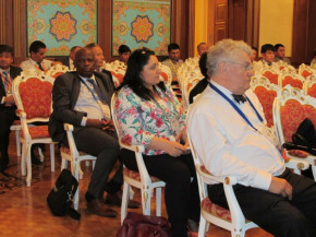 CArawan side event 2