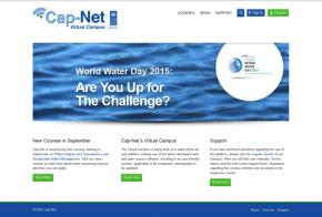 VirtualCampus
