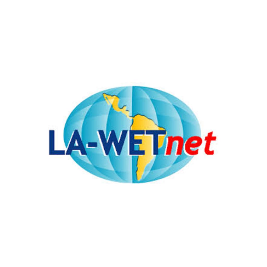 LA WETnet
