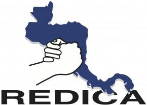 Logo-REDICA-wpcf_290x206