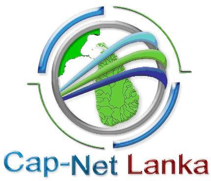 capnet-lanka-logo
