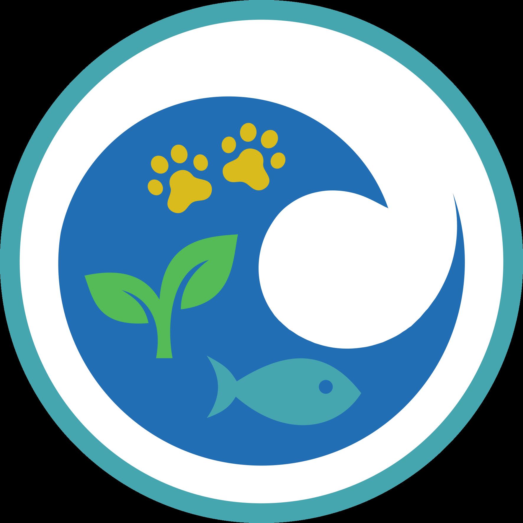 Cap-net Ecosystems UNDP