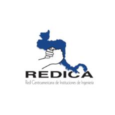 Redica