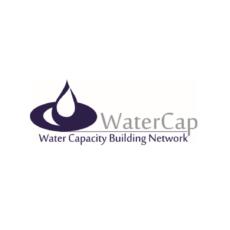 WaterCap