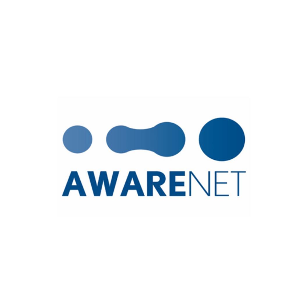 awarenet