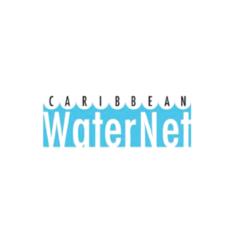 Caribbean Waternet