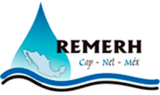 REMERH-CapNet-Mex