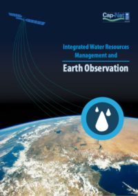 IWRM and Earth Observation