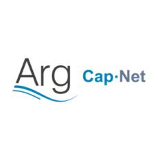 Arg Cap-Net