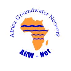 AGW Net