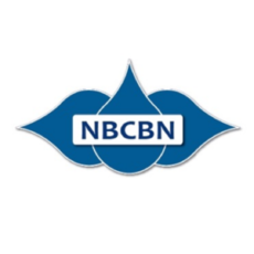 NBCBN-RE
