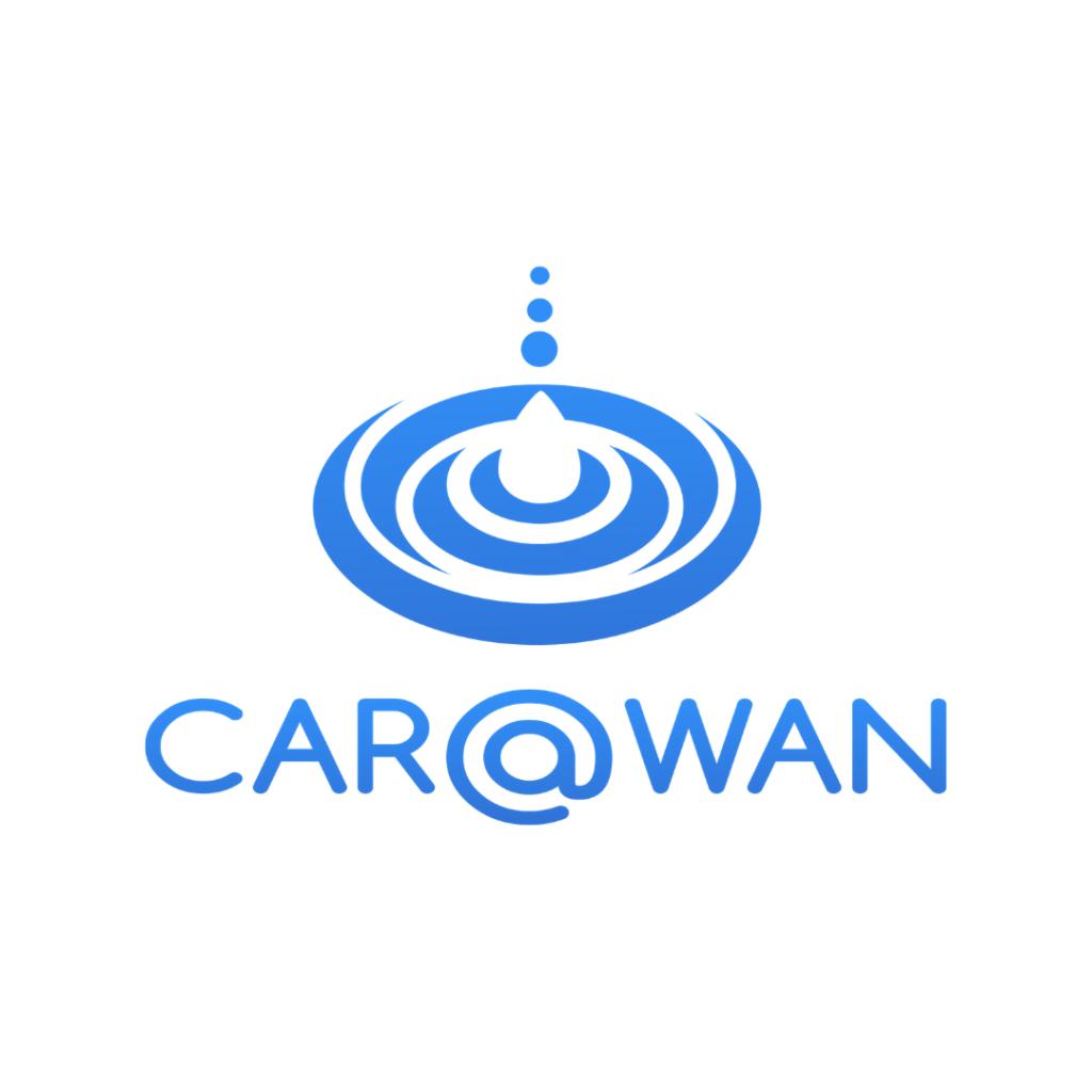 CAR@WAN