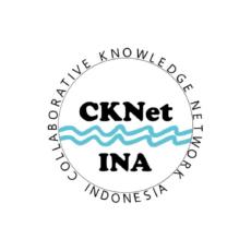 CKNet-INA