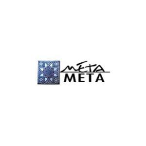 meta meta