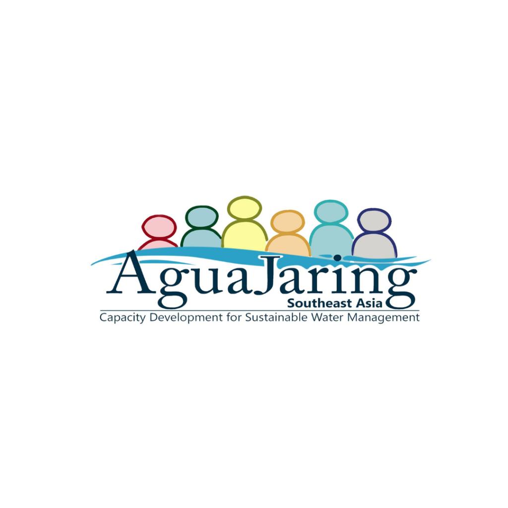 AquaJaring