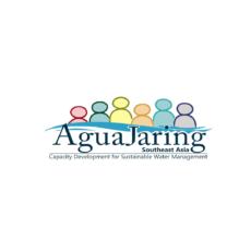 AguaJaring