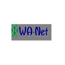 WA-Net