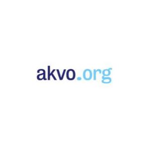 akvo.org