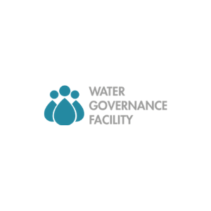 water governance facility