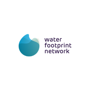 water footprint network