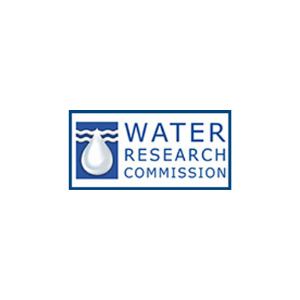 water research comission