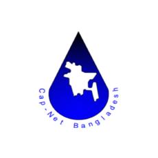 Cap-Net Bangladesh
