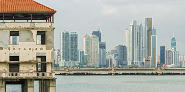 Unpacking the Opportunities of Integrated Urban Water Management for Sustainable Cities