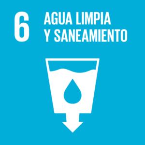 S_SDG-goals_icons-individual-rgb-06