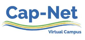 cap net virtual campus