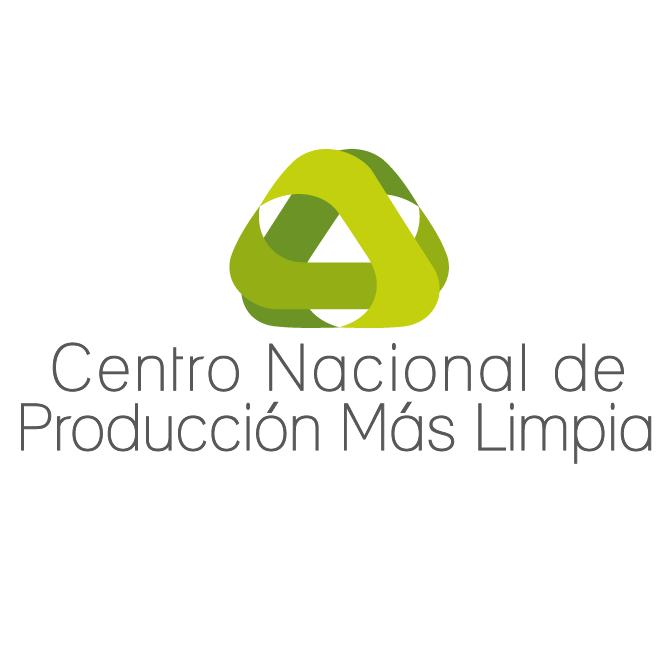 CNPML