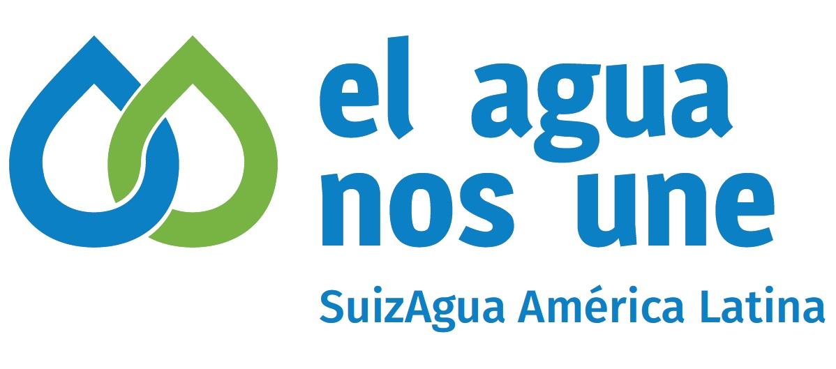 ElAguaNosUne America L_ jpg
