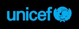 UNICEF_Logotype_Cyan_RGB_144ppi_ENG-FR-SP