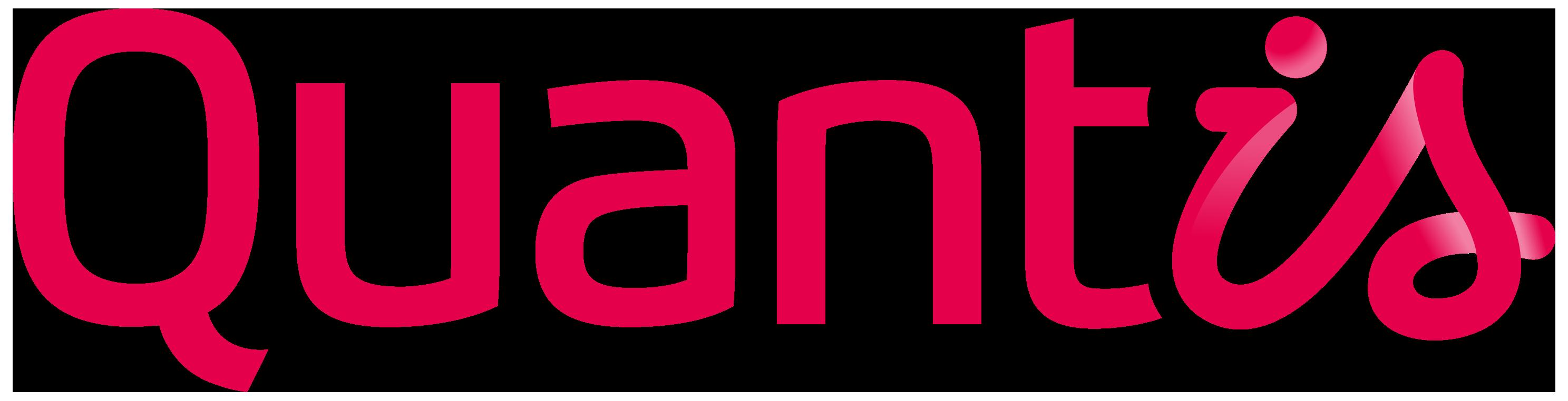 quantis_logo_red_rgb_transparent_background
