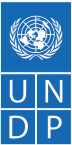 UNDP-Logo-Blue-Medium