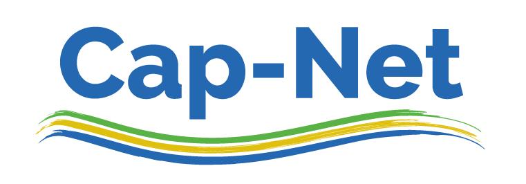 cap-net-hd