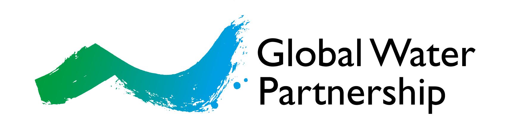 logo-gwp-hd