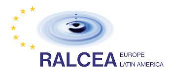 Ralcea