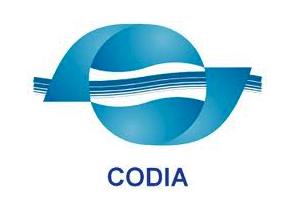 codia_1