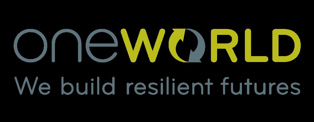 oneworld-logo (1)