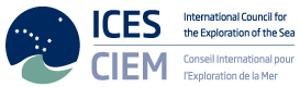 ICES-logo full text .PNG format