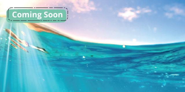 IW:Learn Ocean Governance