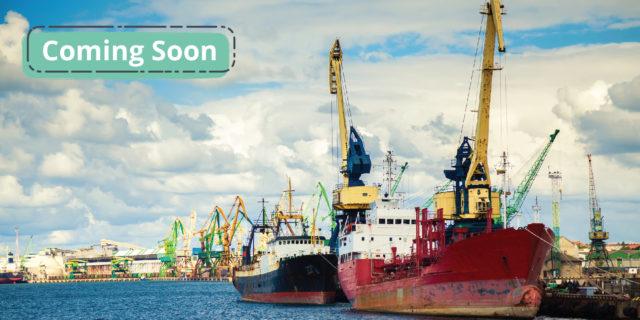 Planification Spatiale Maritime Transfrontalière