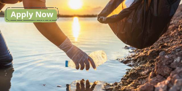 Water Pollution Management in Achieving SDG Target 6.3