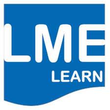 lme learn