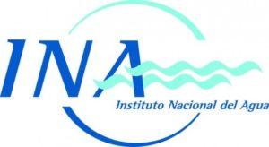 20130315_Logo_INA