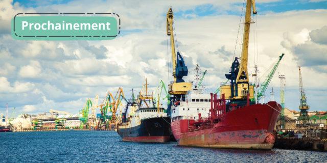 GEF LME:LEARN Planification Spatiale Maritime Transfrontalière