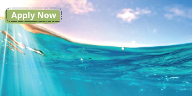 LME:Learn Ocean Governance