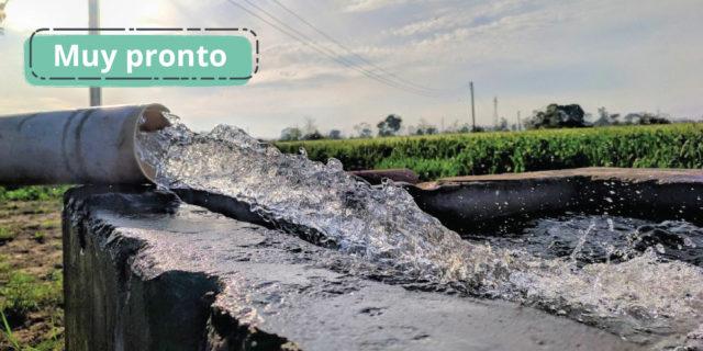 Gestión Integrada de Aguas Subterráneas