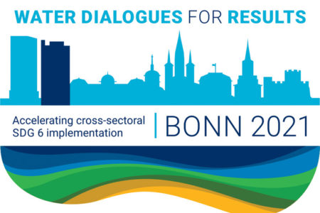 Expert Roundtable: Water Dialogues for Results &